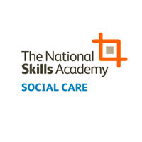 national-skills-logo